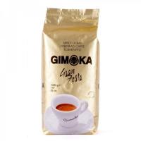 Кофе в зернах Gimoka Oro Gran Festa (Гимока Оро Гран Феста) 1 кг