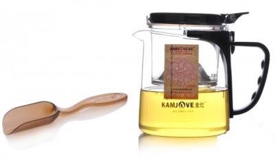 Чайник заварочный Kamjove Гунфу (Типот) 350 мл