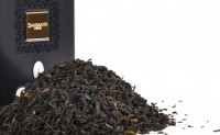 Чай черный Dammann The Gout Russe Douchka (Дамманн Русский вкус Душка) в жестяной банке 100гр.