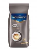 Кофе Movenpick Caffe Crema Gusto Italiano взернах темная обжарка 1кг
