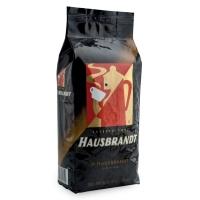 Кофе Hausbrandt H.Hausbrandt взернах 500 г