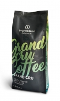 Кофе Impassion Grand Cru зерновой, свежая обжарка 1кг