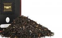 Чай черный Damann The Jardin Bleu (Дамман Голубой сад) в  жестяной банке 100гр.