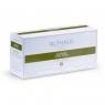 """Чай зеленый Althaus (Альтхаус) """"Жасмин Тинг Юань"""" пакетированный для чайника"""