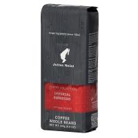 Кофе Julius Meinl Империал Эспрессо взернах 250 г