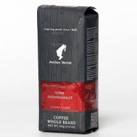 Кофе в зернах Julius Meinl King Hadramaut (Юлиус Майнл Король Хадрамаут) 250 г