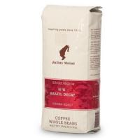 Кофе Julius Meinl Single Region №6 Brazil Decaf взернах 250 г
