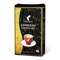 Кофе Julius Meinl Эспрессо взернах 1кг