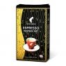 Кофе Julius Meinl Эспрессо в зернах 1 кг
