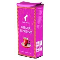 Кофе в зернах Julius Meinl Wiener Espresso (Юлиус Майнл Венский Эспрессо) 250 г