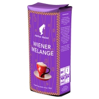 Кофе в зернах Julius Meinl Wiener Melange (Юлиус Майнл Венский Меланж) 250 г