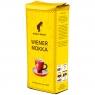 Кофе в зернах Julius Meinl Wiener Mokka (Юлиус Майнл Венский Мокка) 250 г