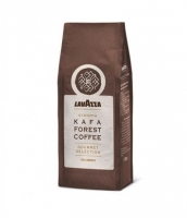 Lavazza Kafa Forest (Лавацца Кафа Форест) кофе молотый 250 гр