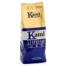 Kami Oro (Ками Оро) кофе в зернах 1 кг