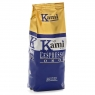 Kami Oro (Ками Оро) кофе в зернах 500 гр