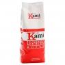 Kami Rosso (Ками Россо) кофе в зернах 1 кг