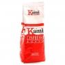 Kami Rosso (Ками Россо) кофе в зернах 500 гр