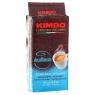 Кофе молотый Kimbo Decaffeinato (Кимбо без кофеина) 250 гр