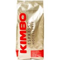 Кофе взернах Kimbo Gusto Dolce (Кимбо Густо Дольче) 1кг