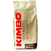 Кофе взернах Kimbo Gusto Intenso (Кимбо Густо Интенсо) 1кг