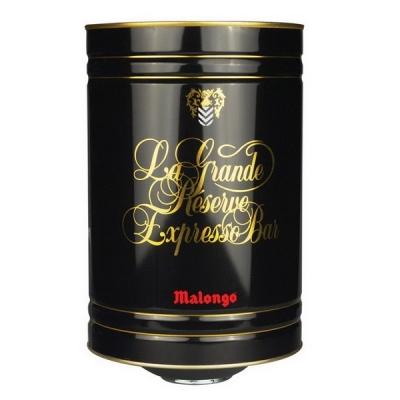 Кофе в зернах Malongo Гранд Резерв 3 кг