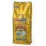 Кофе в зернах Molinari Oro (Молинари Оро) 500 гр