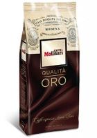 Molinari Oro (Молинари Оро) кофе взернах 1кг