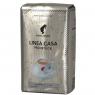 Кофе в зернах Julius Meinl Linea Casa Fruhstuck (Юлиус Майнл Домашний Завтрак) 1 кг