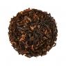 Чай черный рассыпной Newby by Matthew Williamson Завтрак Махараджи 75 г