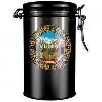 Кофе Malongo Blue Mountian (Малонго Блю Маунтин) молотый 250 гр