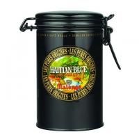 Кофе Malongo Haitian Blue (Малонго Гаити) молотый 250 гр