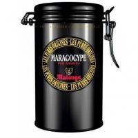 Кофе Малонго Марагоджип (Malongo Maragogype) молотый 250гр