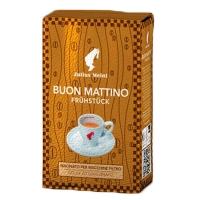 Кофе Julius Meinl Buon Mattino Fruhstuck молотый 250 г