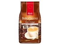 Кофе Melitta BellaCrema LaCrema взернах 1кг