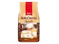 Кофе Melitta BellaCrema Speciale взернах 1кг