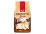 Кофе Melitta BellaCrema Speciale в зернах 1 кг