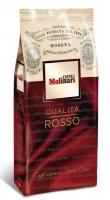 Molinari Rosso Classico (Молинари Россо Классико) кофе взернах 1кг