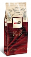 Molinari Rosso Classico (Молинари Россо Классико) кофе в зернах 1 кг