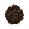 Чай черный рассыпной Newby by Matthew Williamson Эрл Грей Экзотик 75 г