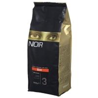 Кофе Noir Bar взернах 1кг