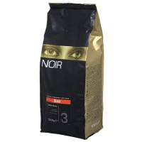 Кофе Noir Bar в зернах 1 кг
