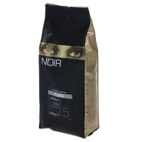 Кофе Noir Forte в зернах 1 кг