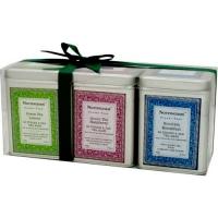 Чай Tea of Life Nottingham Ноттингем 3х50 чайных пакетиков