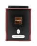 Чай черный Dammann The Pomme D'Amour (Дамман Яблоко любви) в  жестяной банке 100 гр.