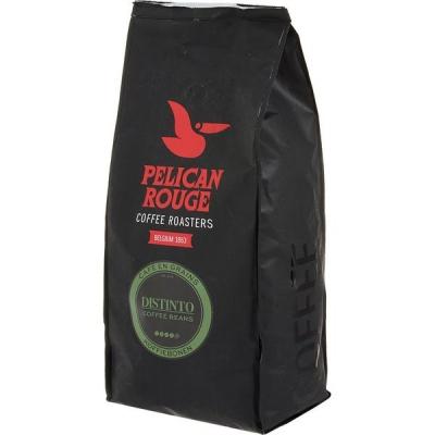 Кофе Pelican Rouge Distinto в зернах 1 кг