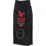 Кофе Pelican Rouge Orfeo в зернах 1 кг