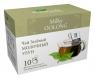 Чай молочный улун для чайника в пакетиках Ramuk Milky Oolong 40 г