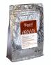 Чай черный листовой Sigurd Black Assam ассам 200 г