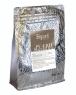 Чайный напиток листовойSigurd Roibosh Wooldland Berries ройбуш 200 г