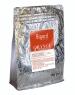 Чай черный листовой Sigurd Black Orange&Cinnamon апельсин с корицей 200 г